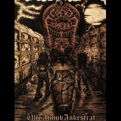 Review for Cofre Funebre - UltraTumbAncestral