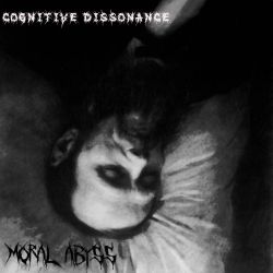 Reviews for Cognitive Dissonance - Moral Abyss