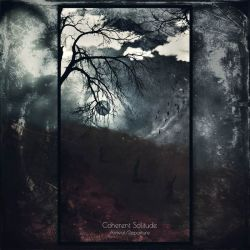 Coherent Solitude - Arrival/Departure