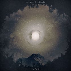 Reviews for Coherent Solitude - The Void