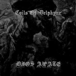 Review for Coils of Delphyne - Dios Apate