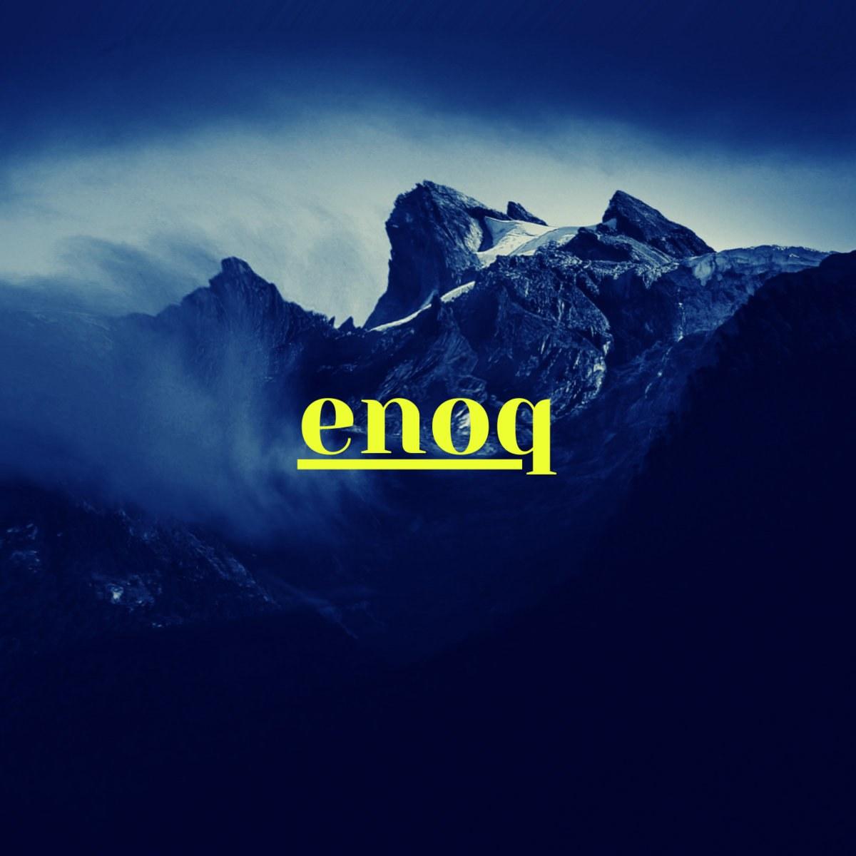 Coilshift - Enoq