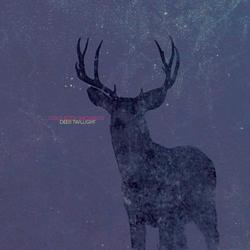 Review for Cold Body Radiation - Deer Twilight