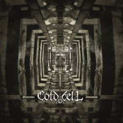 Review for Cold Cell - Generation Abomination