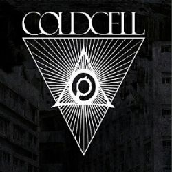 Review for Cold Cell - Lowlife