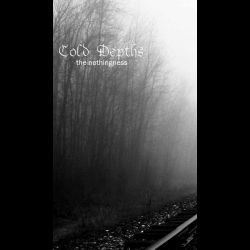 Review for Cold Depths - The Nothingness