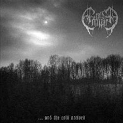 Review for Cold Empire - ...and the Cold Arrived