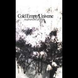Review for Cold Empty Universe - Euphoriclife.pl