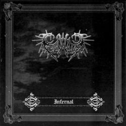 Review for Cold Grave - Infernal