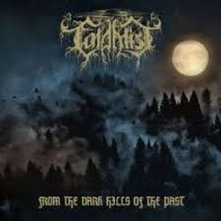 Review for Cold Mist - From the Dark Hills of the Past