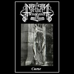 Review for Cold Northern Vengeance - Curse
