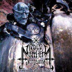 Review for Cold Northern Vengeance - Domination and Servitude