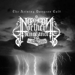 Review for Cold Northern Vengeance - The Arising Dungeon Cult
