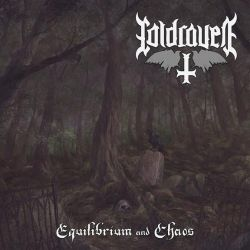 Review for Cold Raven - Equilibrium and Chaos