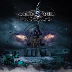 Cold Soul - The Secret Empire MDCCLXII