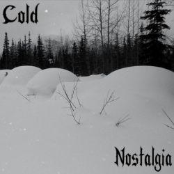 Review for Cold (USA) - Nostalgia