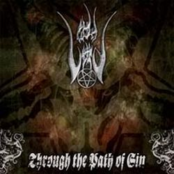 Review for Cold Void (ITA) - Through the Path of Sin