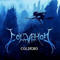 Review for Coldæmon - Coldemo