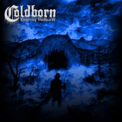 Review for Coldborn - Lingering Voidwards