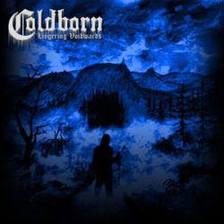 Coldborn - Lingering Voidwards
