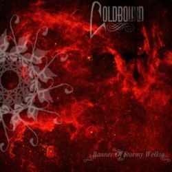 Review for Coldbound - Banner of Stormy Welkin