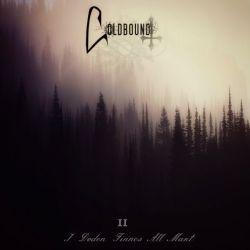 Review for Coldbound - II (I Døden Finnes All Makt)