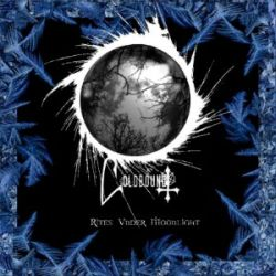 Review for Coldbound - Rites Under Moonlight