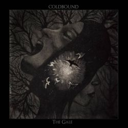 Review for Coldbound - The Gale
