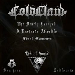 Review for ColdClaw - The ColdClaw Demo
