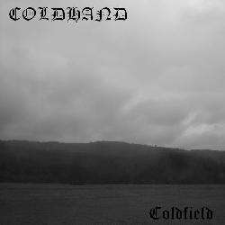 Review for Coldhand - Coldfield