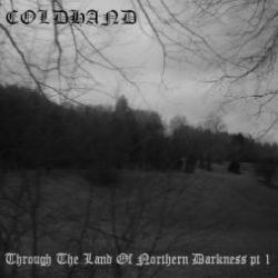 Review for Coldhand - Through the Land of Northern Darkness - Part I