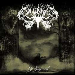 Review for Coldnight - My Dying Soul