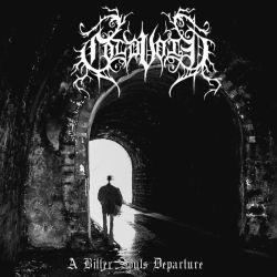 Coldvoid - A Bitter Souls Departure