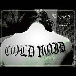 Coldvoid - Verses from the Deceased