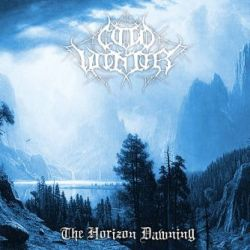 Review for Coldwinter - The Horizon Dawning