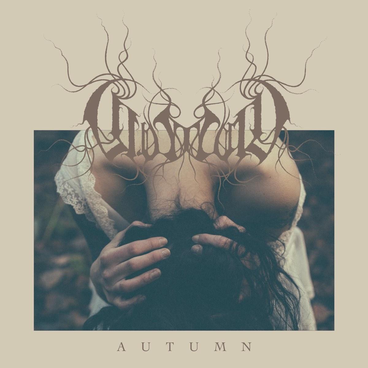 ColdWorld - Autumn
