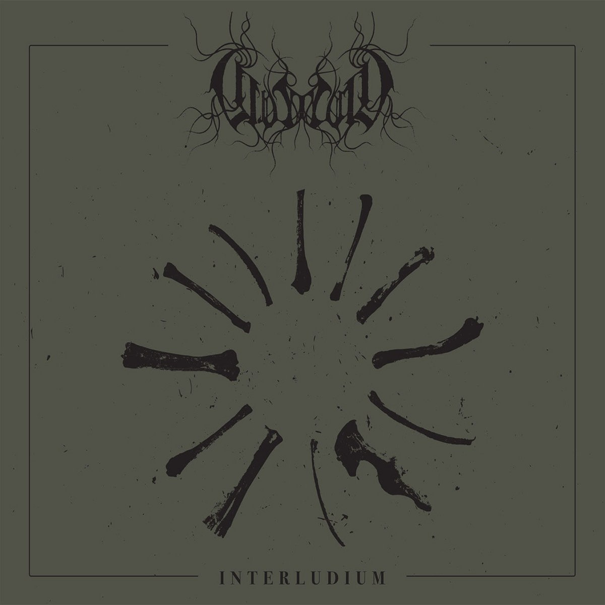 Review for ColdWorld - Interludium