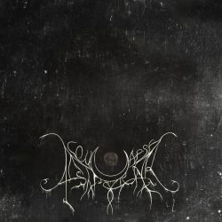 Review for Collapse Astral - Ruina Astra