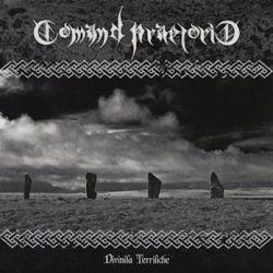Reviews for Comando Praetorio - Divinità Terrifiche