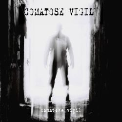 Review for Comatose Vigil A.K. - Comatose Vigil