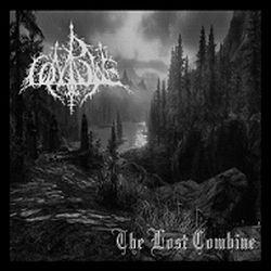 Review for Combine - The Lost Combine