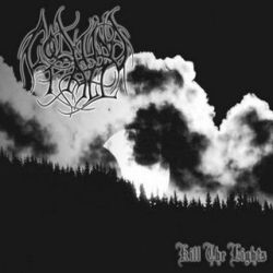 Review for Coming Fall - Kill the Lights
