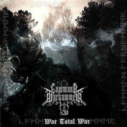Review for Command Warhammer - War Total War