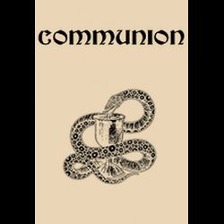 Review for Communion - Demo I