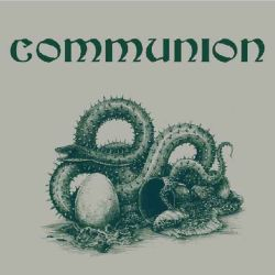 Review for Communion - Demo III