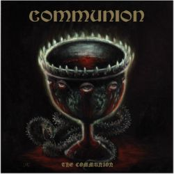 Review for Communion - The Communion