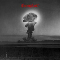 Reviews for Complot! - Complot!