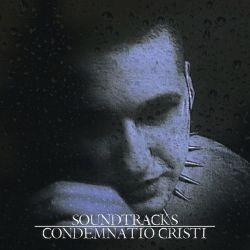 Reviews for Condemnatio Cristi - Soundtracks