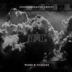Review for Condemnatio Cristi - Wars & Oceans