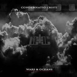 Reviews for Condemnatio Cristi - Wars & Oceans